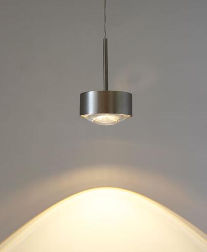 puk leuchten leuchten f r jeden anlass und einsatzort. Black Bedroom Furniture Sets. Home Design Ideas