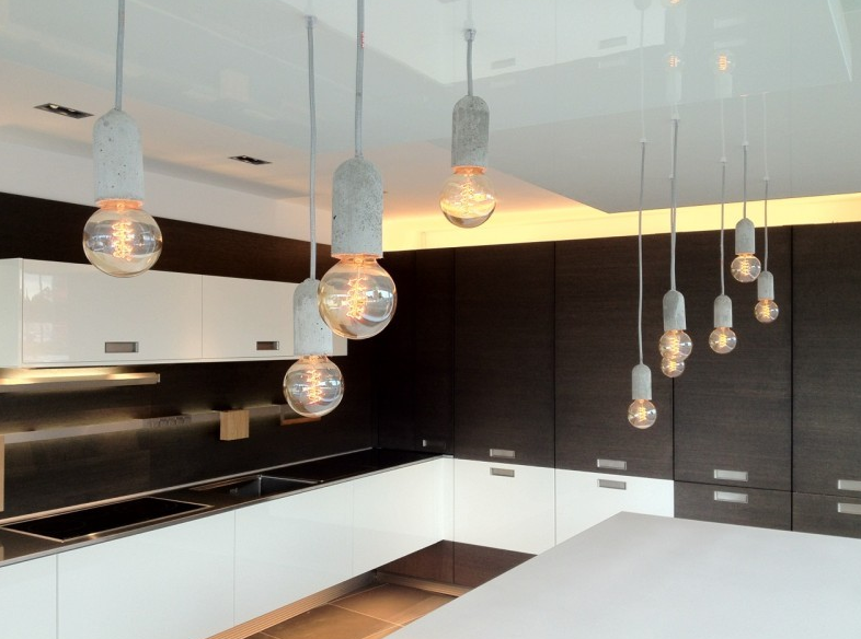lampenfassung aus beton mit irre viel m glichkeiten lampenfassung aus beton mit irre viel. Black Bedroom Furniture Sets. Home Design Ideas