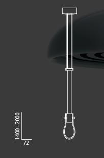 Maße Drop Anta