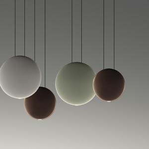 h ngeleuchten archive light lifestyle. Black Bedroom Furniture Sets. Home Design Ideas