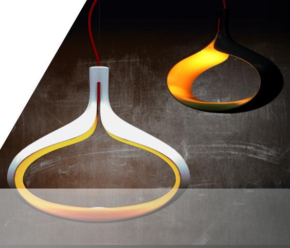 moderne Design Pendelleuchte für Wohn und Schlafzimmer|moderne ...