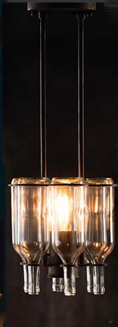 design h ngeleuchte f r bars und caf s als blickfang. Black Bedroom Furniture Sets. Home Design Ideas