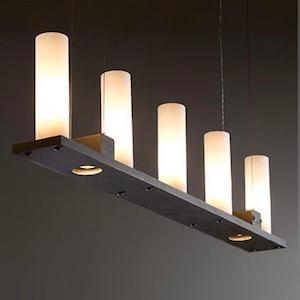 fünfflammige Hängeleuchte für Restaurants-Abmessungen|5-flammige Hängeleuchte für Restaurants|5-flammige Hängeleuchte für Restaurants-Abmessungen