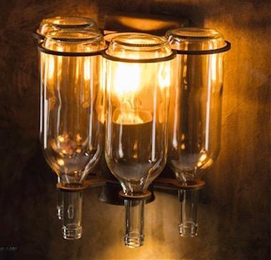 Design Hängeleuchte für Bars und Cafés|Design Hängeleuchte für Bars||||Design Hängeleuchte für Bars