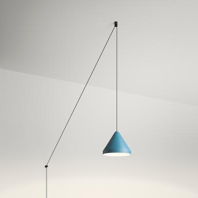 wandlampe mit schalter als deckenlampe f r erstaunliche beleuchtungseffekte. Black Bedroom Furniture Sets. Home Design Ideas