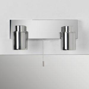 wandleuchten mit schalter archive light lifestyle. Black Bedroom Furniture Sets. Home Design Ideas