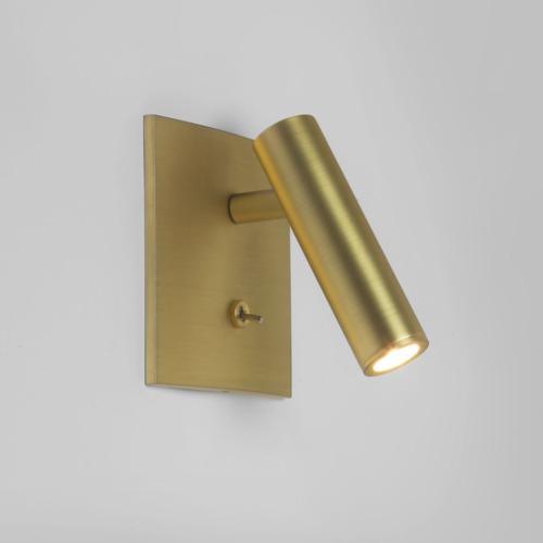 wandleuchten mit schalter archive seite 2 von 5 light lifestyle. Black Bedroom Furniture Sets. Home Design Ideas