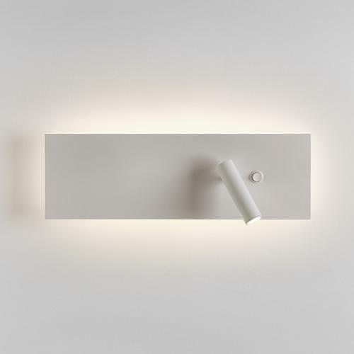 Moderne Design Wand Leselampe mit Schalter