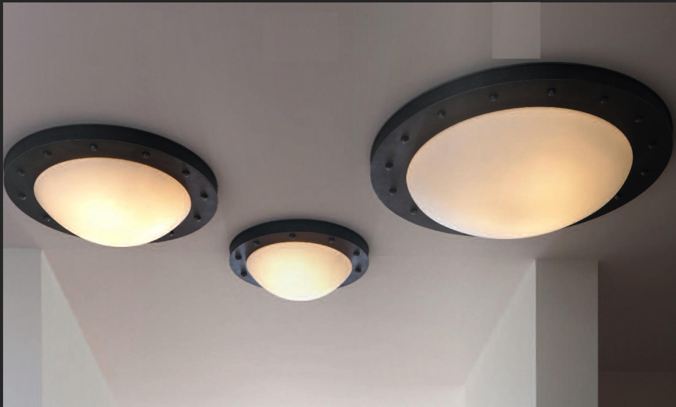 deckenlampe warmes licht zhirong einfache moderne. Black Bedroom Furniture Sets. Home Design Ideas